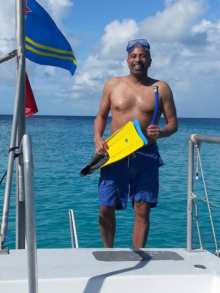 Thomas-Snorkeling-2014