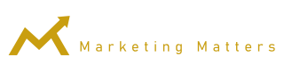 Alpha Multimedia Light