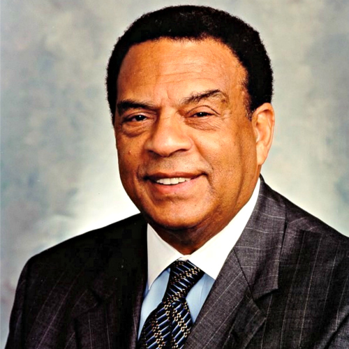 Andrew Young Endorsement of A Wealth of Family