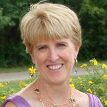 Julie Schwaller Ryno Endorsement