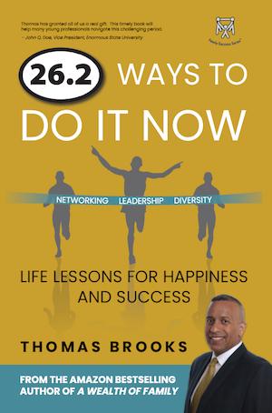 26.2 Ways to Do It Now